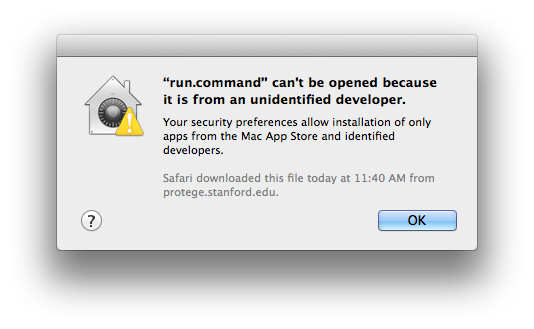 MacOSXWarning.png
