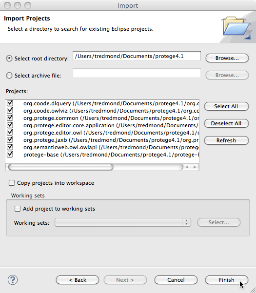 EasyP4EclipseImportProjects04.png