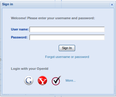 how to change gmail username id
