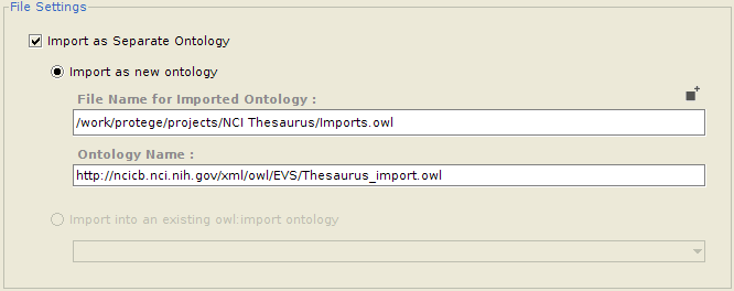 Importing Into Separate Ontology.png