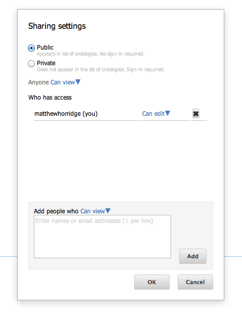 Wp-sharing-settings.png
