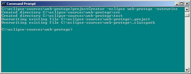 WebProtege-project-creator.jpg