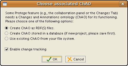 ChAO CreationDialog.png