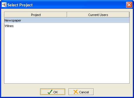 ClientServerTutorial select-server-project.jpg