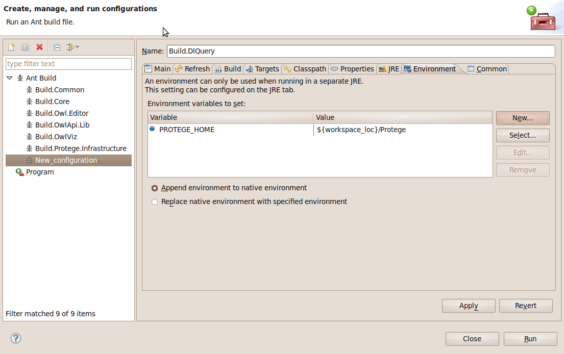 Protege4.1InEclipseWIthSvnAntEnvironment.png