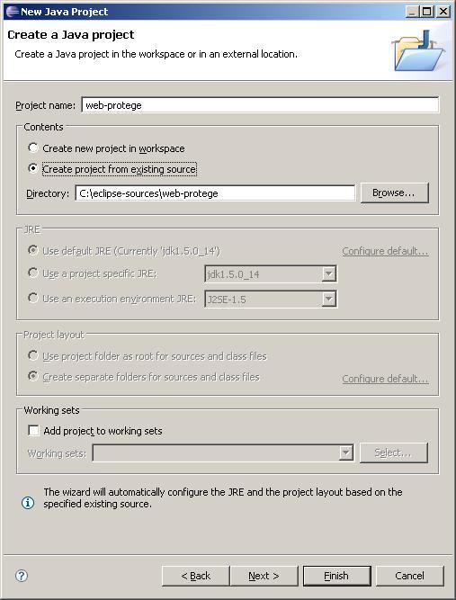 Mortgage Calculator Java Code
