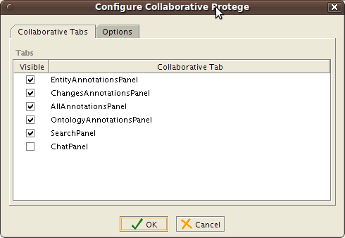 CollabProtege configure.png