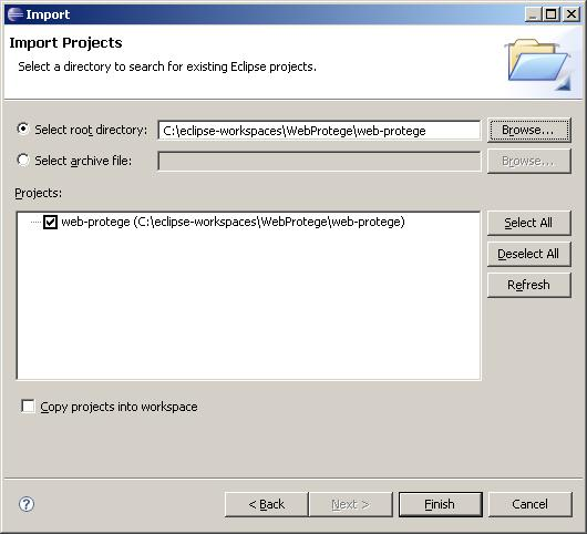 Webprotege-import-project.jpg