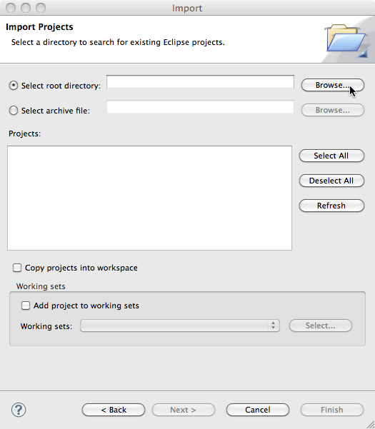 EasyP4EclipseImportProjects02.png